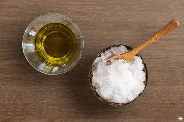 oliveandcoco