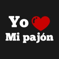 I Love my Pajón!